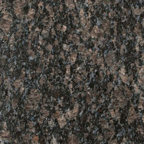 stonemark granite 3 in granite countertop sle in
