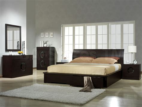 best bedroom furniture stores high end contemporary bedroom furniture raya store photo