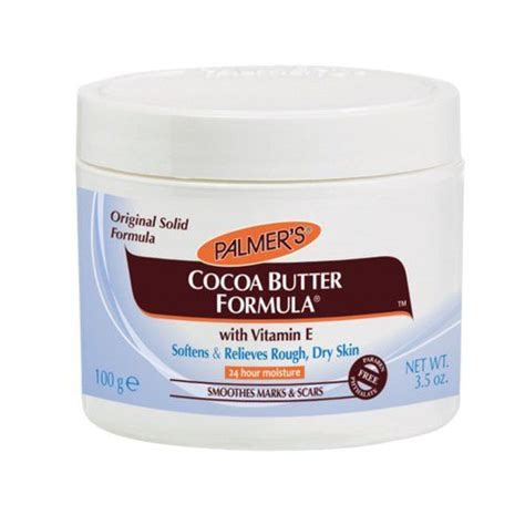Cacao Butter 225 Gram 22 best images about treatment on firming cocoa butter and stretch marks