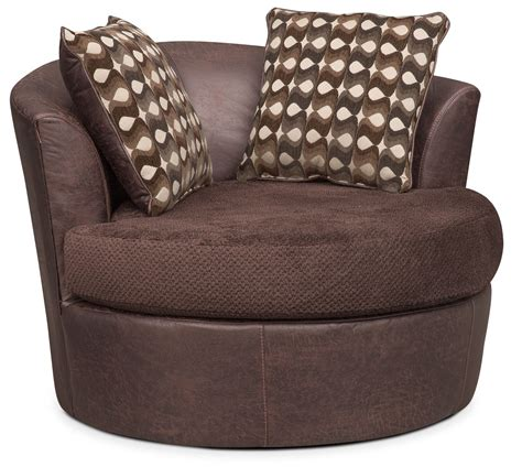 swivel loveseat sofa brando queen innerspring sleeper sofa loveseat and swivel