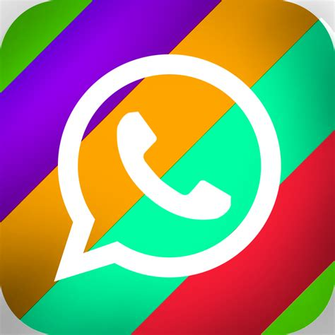 google messenger wallpaper download wallpaper for messenger gallery