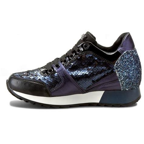 Converse Low Tosca sneakers tosca debbi sf1604s066 c30 sneakers