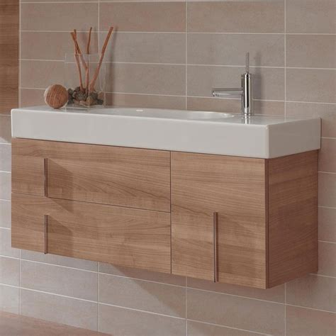 Bathroom Sinks Sydney duo modern bathroom vanities and sink consoles