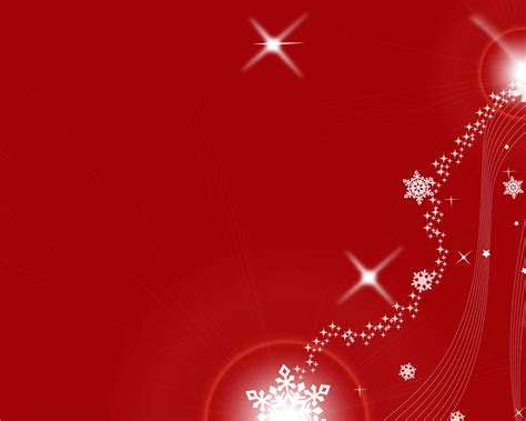 templates ppt christmas free christian backgrounds for powerpoint free christian