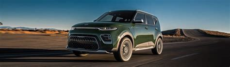 When Is The 2020 Kia Soul Coming Out by 2020 Kia Soul Reddit Used Car Reviews Review
