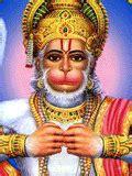 gif wallpaper hanuman download loard hanuman s wallpapers jai bajarang bali