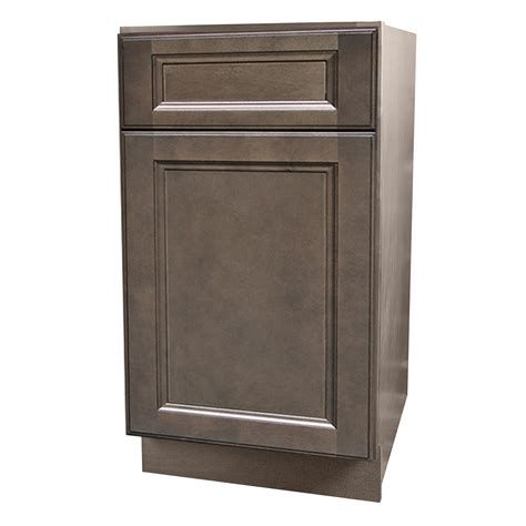 ready to assemble kitchen cabinets rta kitchen cabinets ready to assemble pertaining bathroom