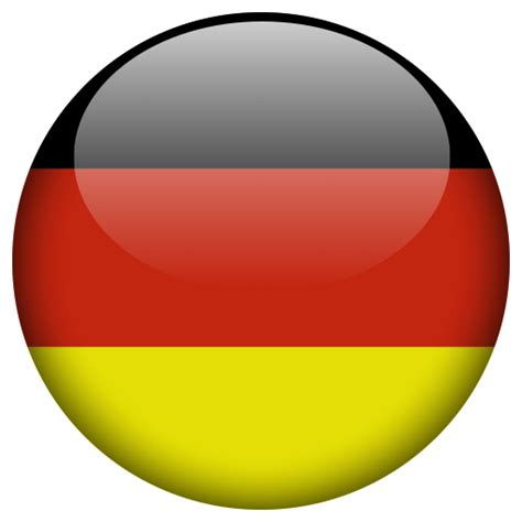 Free Search Germany Germany Logo 512x512 Pictures Free