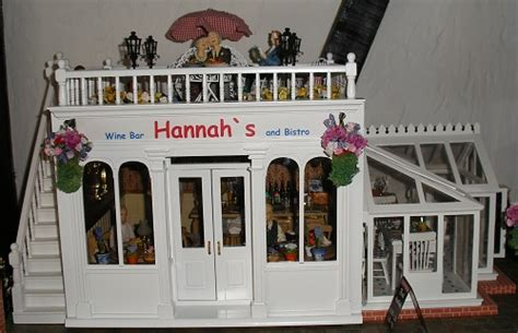 dolls house shops in essex blog