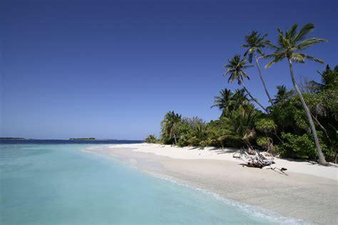 Bilder Marmorbã Den by Infos Zu Land Und Leuten Auf Den Malediven Travel