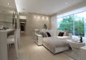 best interiors for home best home decor interior design livingpod best home interiors sg livingpod