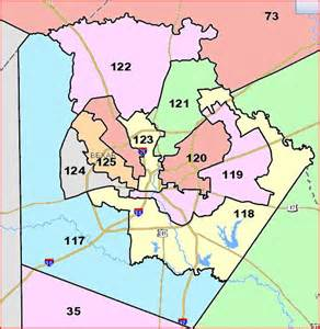 map of bexar county new map new opportunities travis bexar el paso