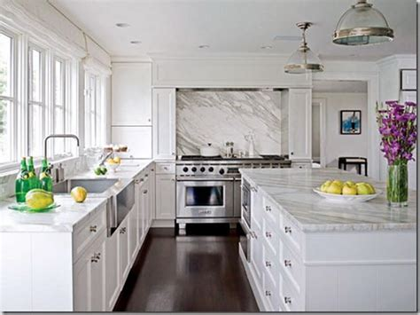 Kitchen Countertops White by Kitchen Exquisite White Quartz Countertops Ideas And All White Kitchen Cabinets Beautiful White
