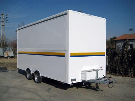 altezza mobile cucina altezza mobile cucina 133 msyte idee e foto di