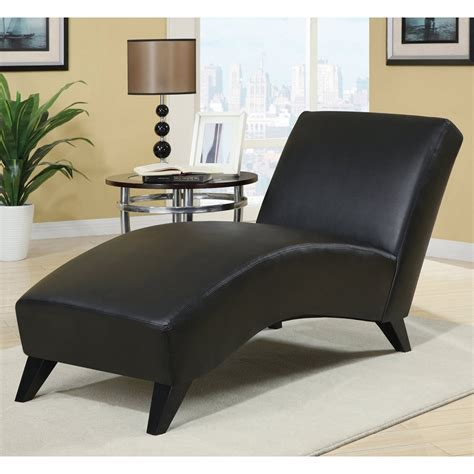 indoor chaise lounge furniture black chaise lounge chair indoor prefab homes chaise