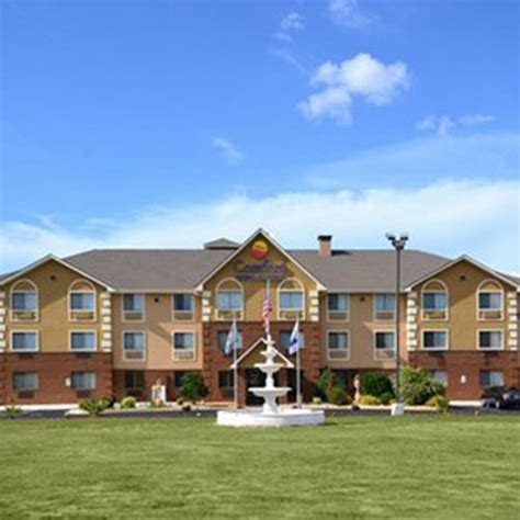 comfort inn south hill va comfort inn suites south hill va aaa com