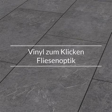 vinylboden fliesenoptik vinyl click fliesenoptik yp74 hitoiro