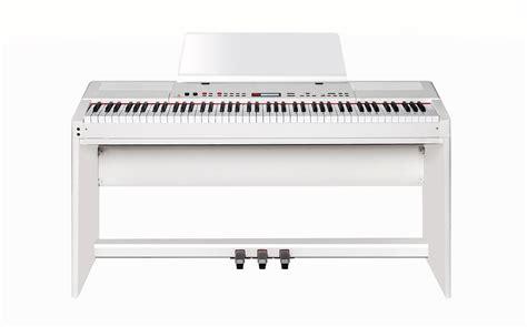Digital Piano Roland Mp 100 Mp100 Mp 100 Murah kurnia musik semarang roland mp 100 digital piano