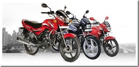Two Wheeler Motorcycle by Motorcycle Two Wheeler Manufacturers In India Best Html