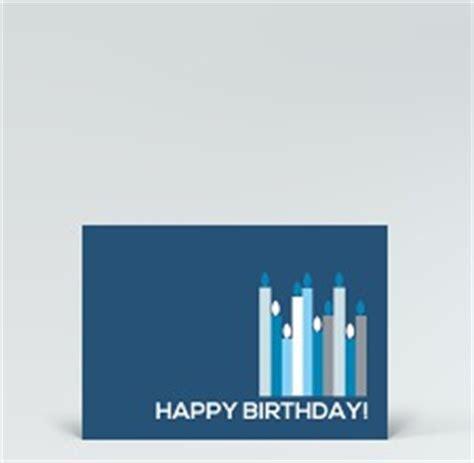 Rechnung Englisch Geschäftlich Geburtstagskarten Beliebteste Designer Karten De