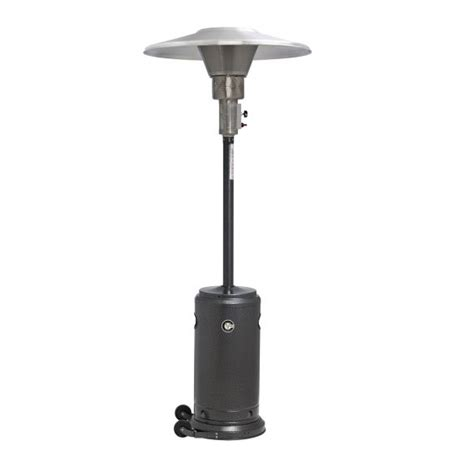 outdoor heaters insideout patio furniture