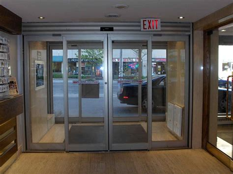 automatic sliding door home jacobhursh