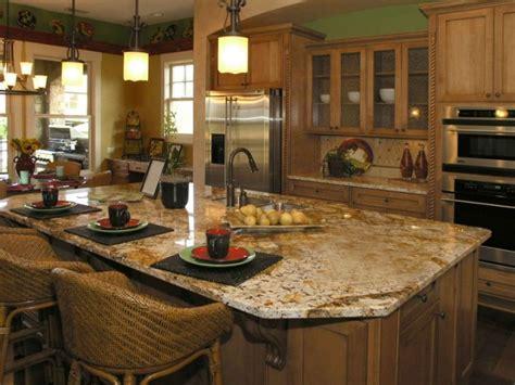 beautiful kitchen paint decosee com kuchnia w stylu prowansalskim galeria projekt kuchni i