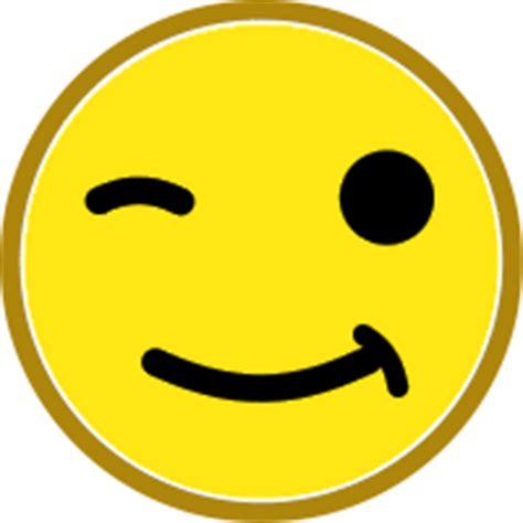winking smiley face clip art clipart panda free winking smiley face clip art clipart panda free