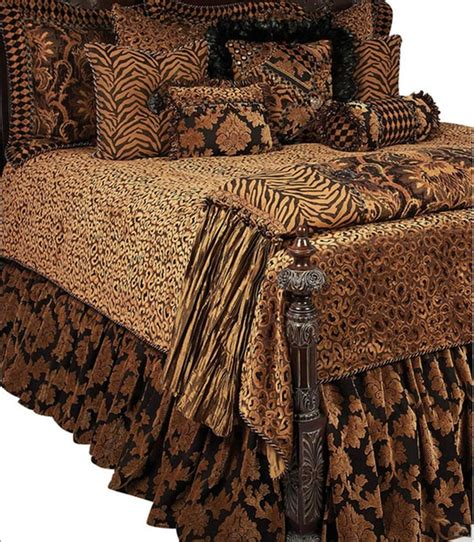 end of bed coverlet 1000 ideas about luxury bedding on pinterest bed linens