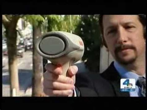 beverly hills red light camera jay beeber exposes red light camera trap in beverly hills