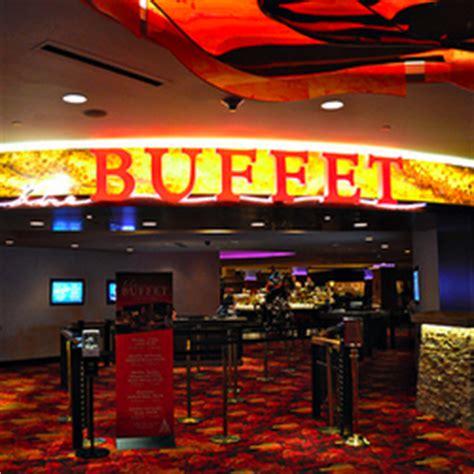 Mystic Lake Casino Prior Lake Mn United States Yelp Mystic Lake Casino Buffet
