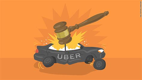 Lawsuit Against Background Check Company Uber And Its Never Ending Of Lawsuits Aug 11 2016