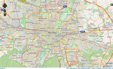 Englischer Garten München Karte by Herzogpark M 252 Nchen Karte Filmgroephetaccent