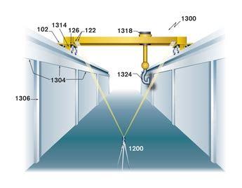 industrial overhead cranes circuit diagram wiring