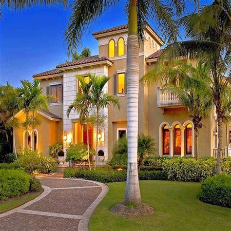 beautiful front yard amazing with beautiful front yard exploregram