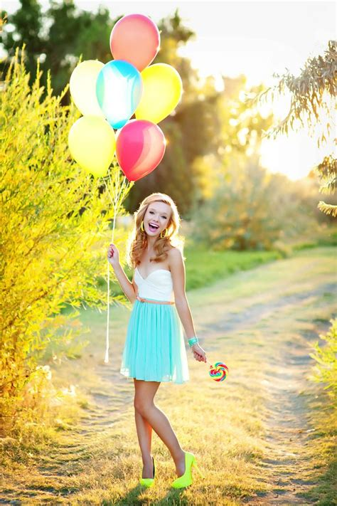 photoshoot themes 1000 images about senior girl photography posing ideas