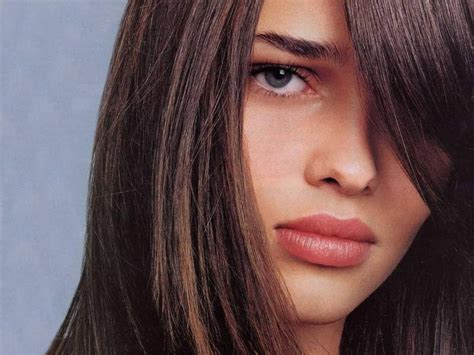 Beatriz Barros by 13 Best Truths You Did Not About Beatriz Barros