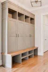 entryway locker plans 17 best ideas about mud room lockers on