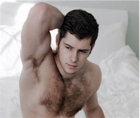 hombres guapos y de buen cuerpo hombres guapos y de bun cuerpo hombres guapos y de buen cuerpo hombres guapos y de bu 233 n