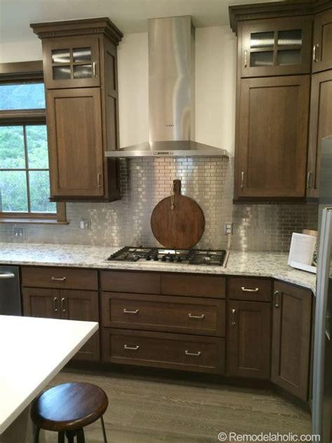kitchen cabinets utah kitchen cabinets utah