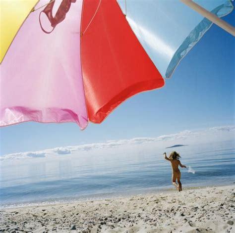 playas nudistas en mexico reglas de etiqueta para playas nudistas planes