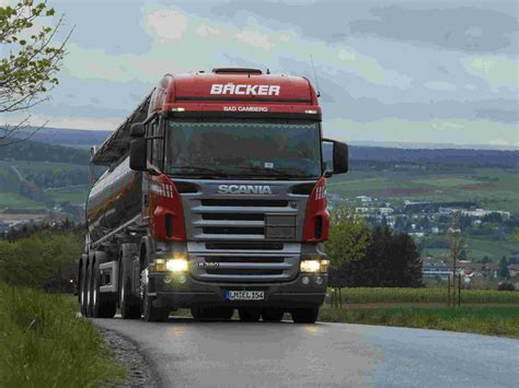 volvo bus and truck scania r series 07 wallpaper scania trucks buses
