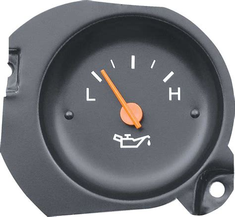 1994 1999 chevy truck oil pressure gauge malfunction youtube 1979 chevrolet truck parts t70849 1978 87 chevrolet gmc truck oil pressure gauge classic