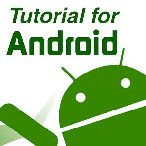 html tutorial apk app tutorial for android apk for windows phone android