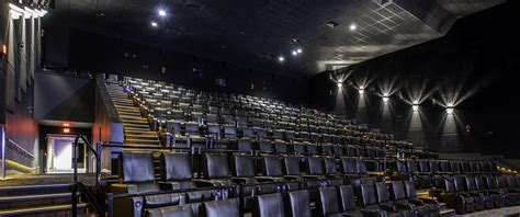 cineplex 21 group to open two new cinemas in solo kinepolis group drives further expansion in canada with