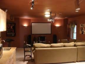 Cinema Home Decor by The Trends And Also Lovely Home Theater Decor Set 45