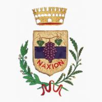 cap giardini naxos comune di giardini naxos me cap e informazioni utili