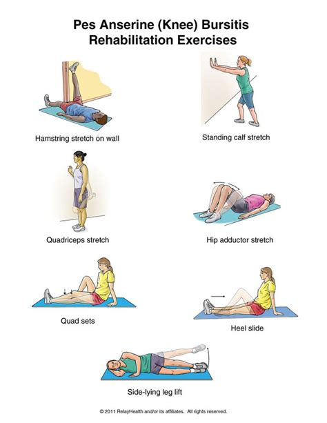 c tutorial and exercises http media summitmedicalgroup com media db relayhealth
