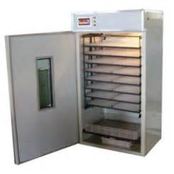 boat parts capalaba for sale poultry incubator for chicken duck quail turkey