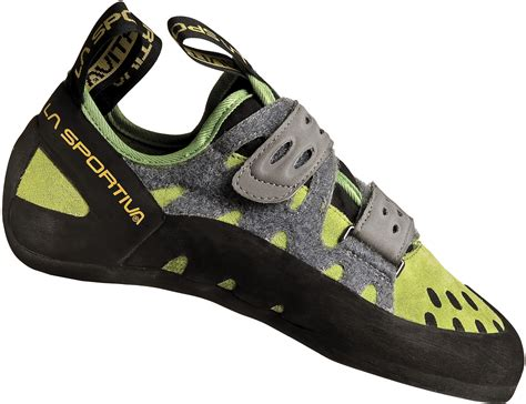rock climbing shoe sale nike rock climbing shoes 28 images nike might be
